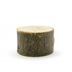 Drewniana Podstawka Pod Wizytówkę