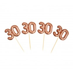 pikery 30