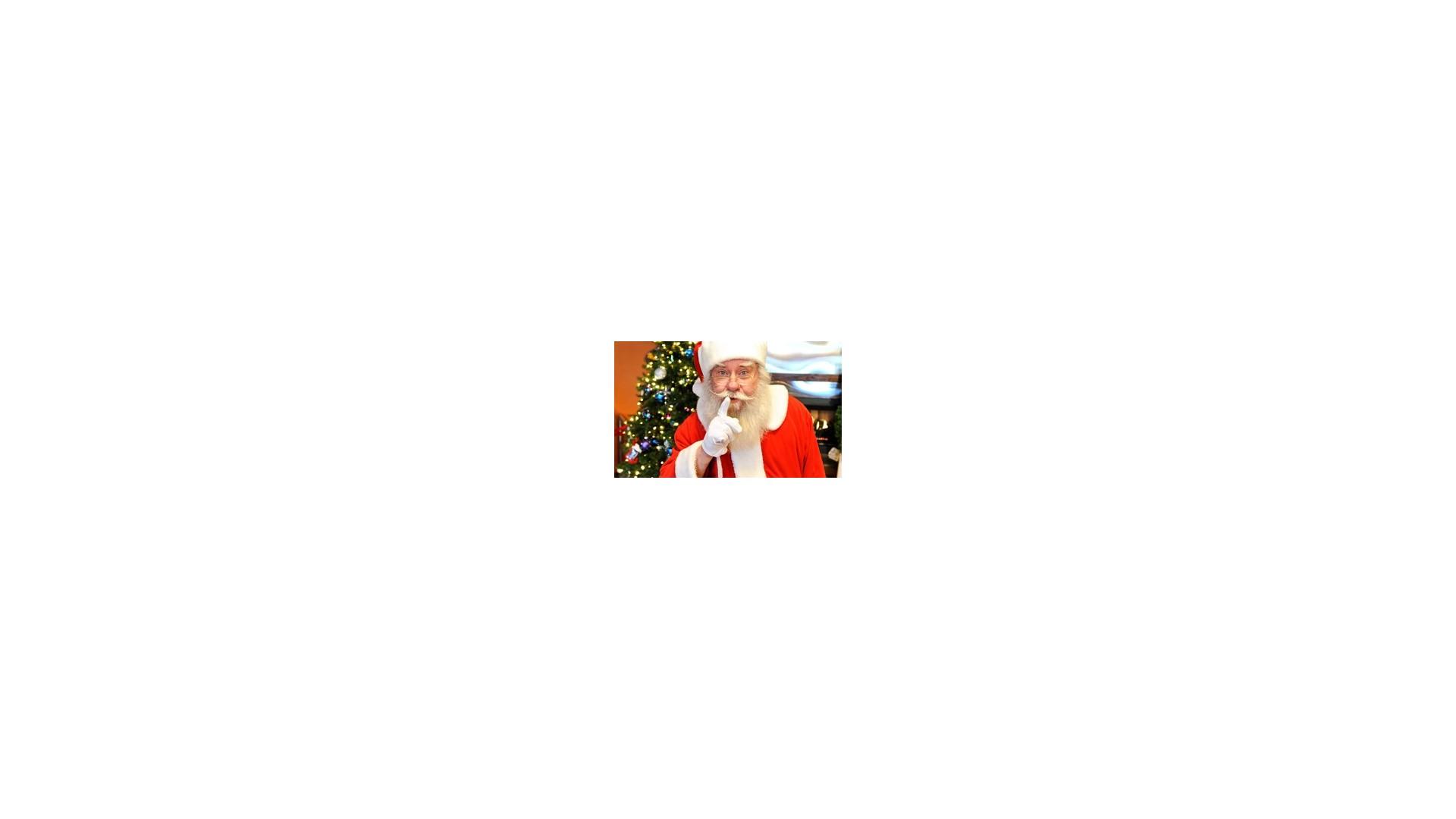 Święta i specjalne okazje | akcesoria i dodatki  - wysyłka w 24h