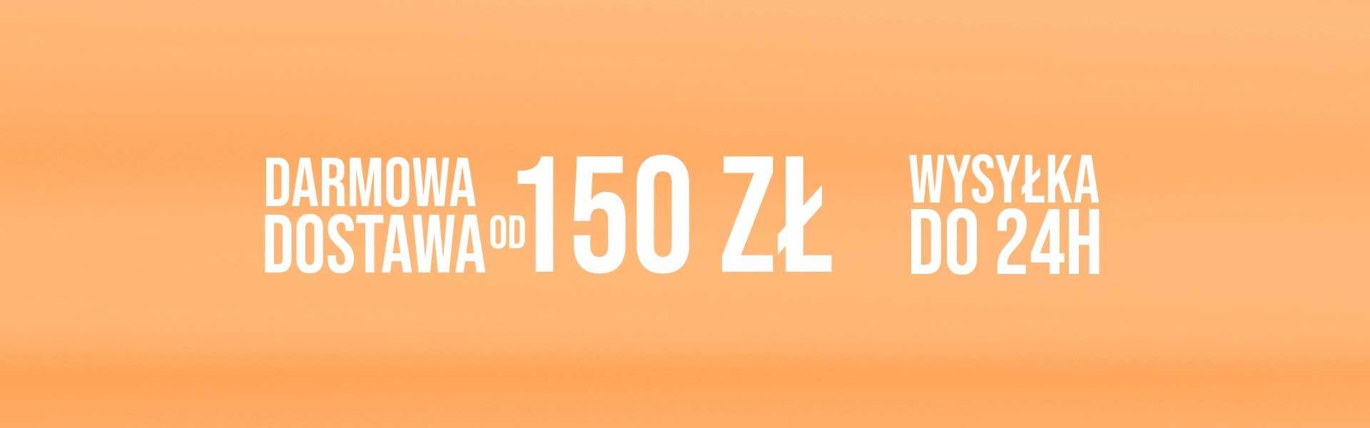 Partyshop z wysyłką 24 . Darmowa dostawa już od 150 zł.